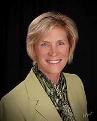 Donna Ritson